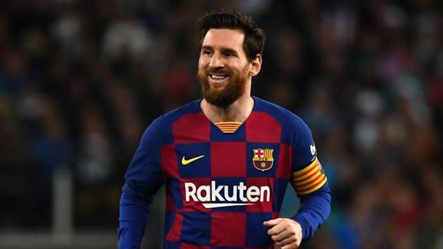 messi,goals,lionel messi,fc barcelona,barcelona,messi goals,leo messi,messi barcelona,thiago messi first goal for barcelona,messi best goals,thiago messi barcelona,messi top goals for barcelona,lionel messi barcelona,lionel messi top 30 goals for fc barcelona,messi goal,messi goal over the line,lionel messi best goals ever,thiago messi fist match for barcelona,messi skills,lionel messi goals,messi best solo goals,will messi leave barcelona?,thiago messi first match for barcelona
