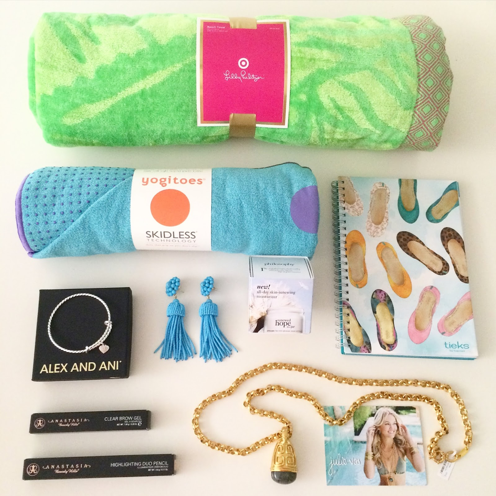 574e08cdc31de6 Lilly Pulitzer's After Party Sale Starts Today!! + A Giveaway ...