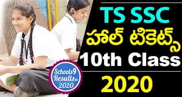 'TS_10th_Hall_Tickets_2020'
