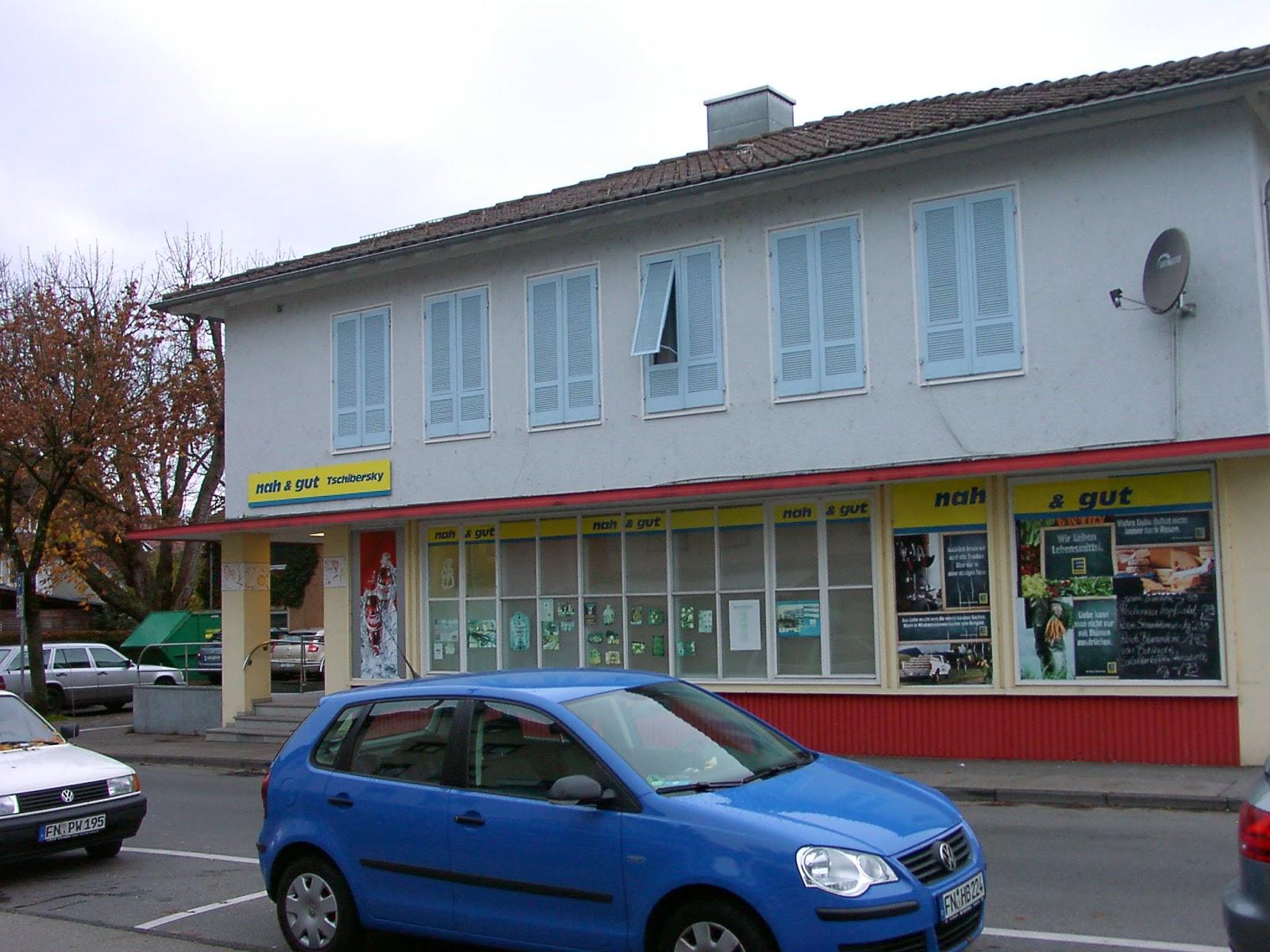 postlagerungsauftrag deutsche post
