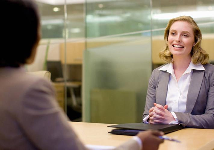 List những câu hỏi thường gặp khi phỏng vấn visa du học Mỹ