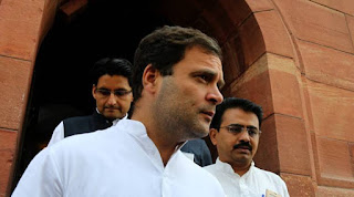 rahul-have-no-relaxation-in-tax-issue