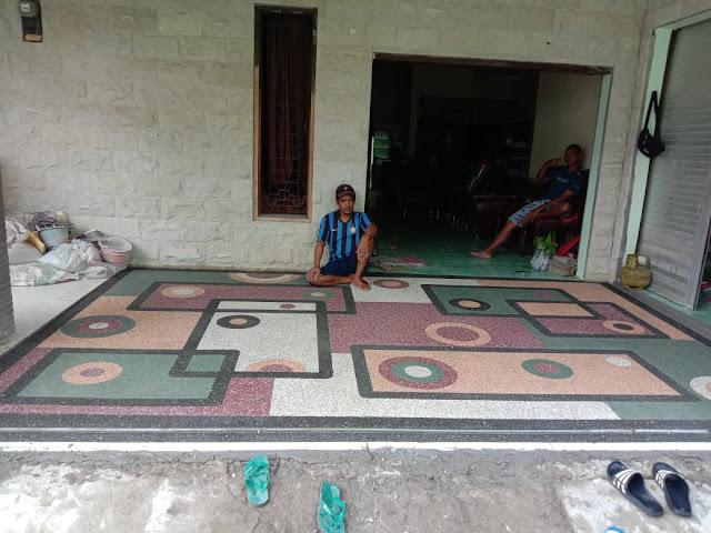 Tukang batu sikat bojonegoro