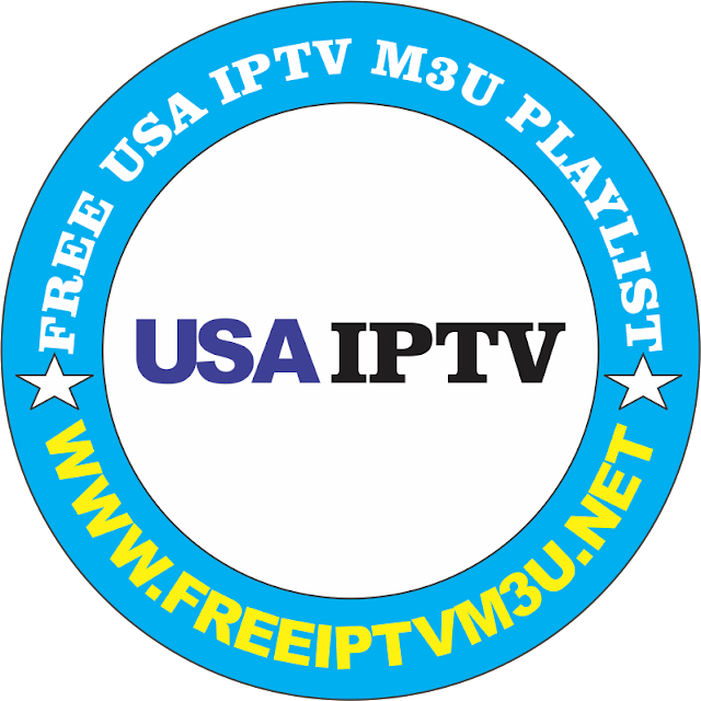The USA m3u playlist, IPTV, allows you to watch all your favorite programs, wherever you want, in complete freedom, on most devices on the market.