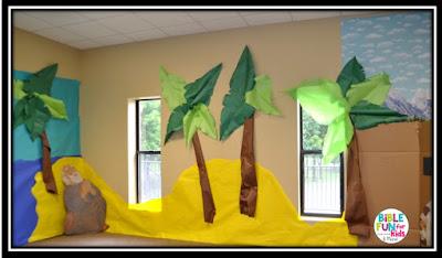 https://www.biblefunforkids.com/2021/07/vbs-under-construction-decorating-part-3.html