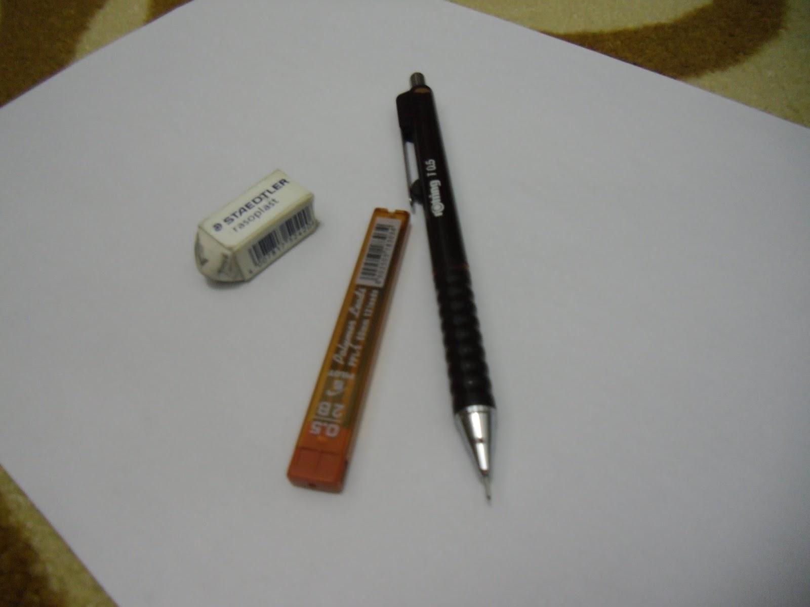 Cara Melukis Wajah Dengan Pensil  Gambar  Sketsa YMSLWN