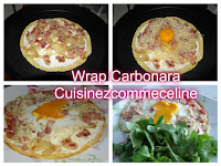 https://cuisinezcommeceline.blogspot.fr/2016/09/wrap-carbonara.html