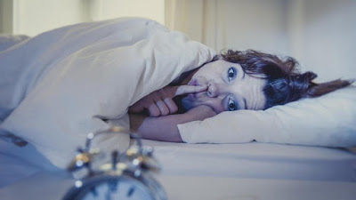 Diminum Sebelum Tidur, 4 Minuman Ini Diyakini Bikin Cepat Kurus