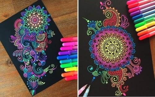 00-Mandala-and-Zentangle-Drawings-Simran-Savadia-www-designstack-co