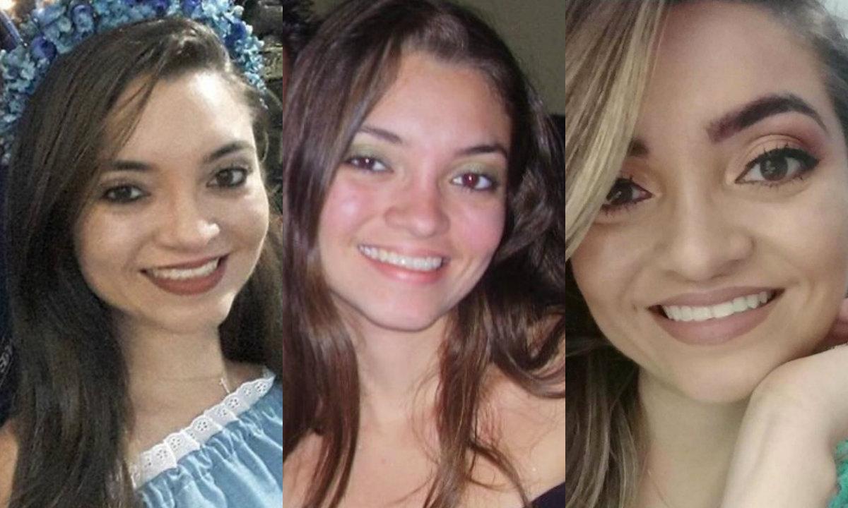 Morre a jovem médica que sofreu acidente de trânsito há 1 ano em Santarém
