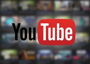 Seja Inscrito em nosso Canal no Youtube