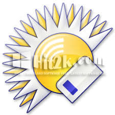 Directory Opus Pro 12.6 Crack Full Version Download