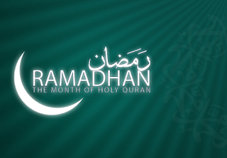 Cerita Liburan di Bulan Ramadhan Terbaru