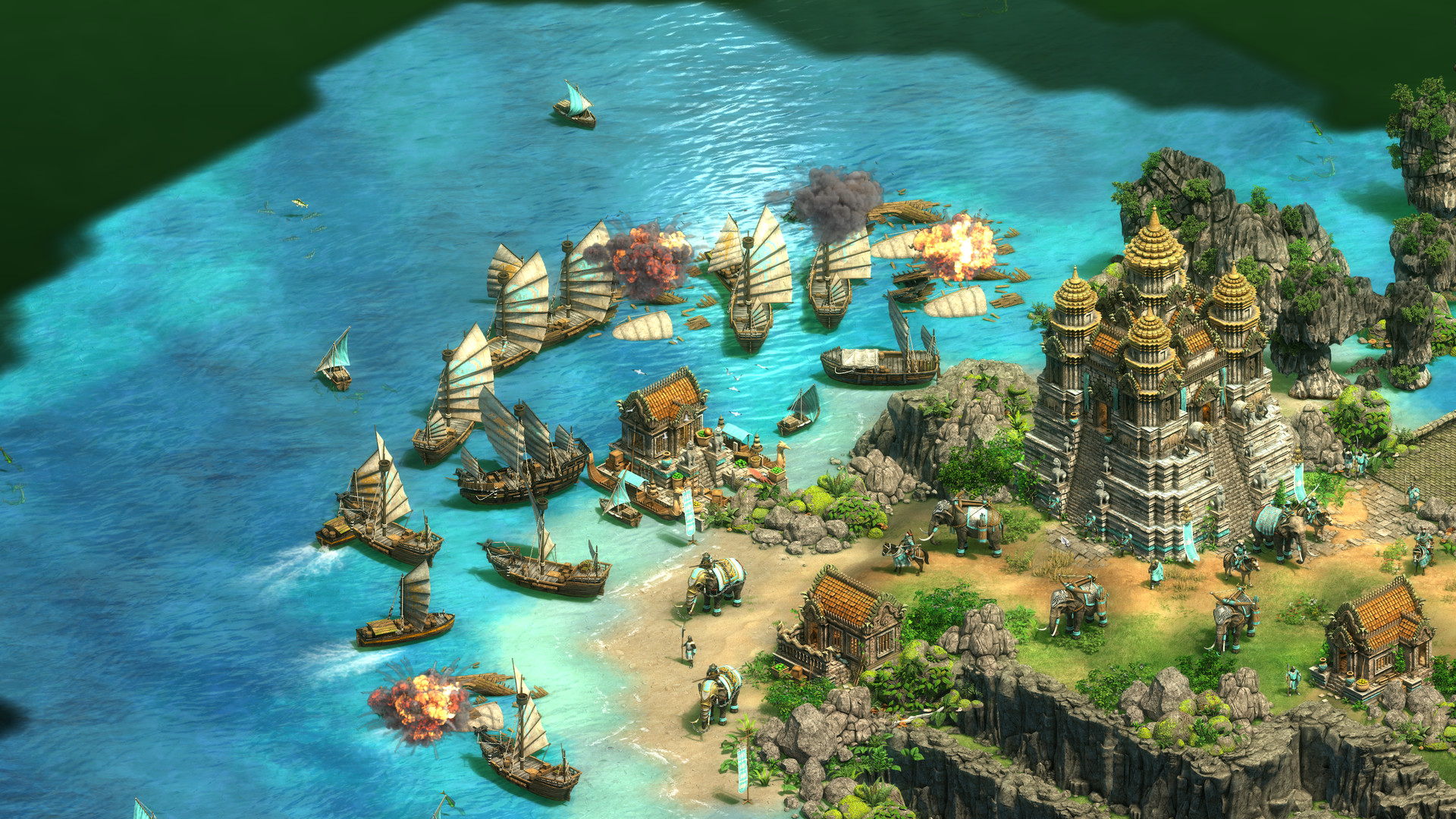 age-of-empires-2-definitive-edition-pc-screenshot-03