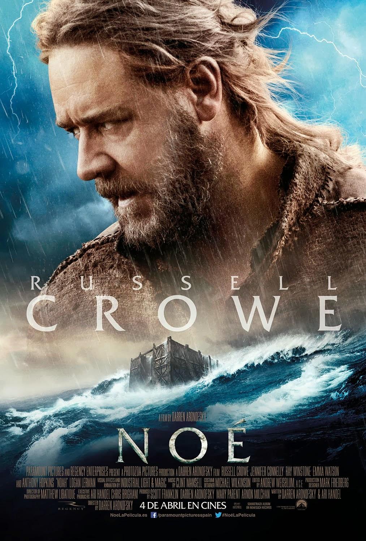 Noé Film