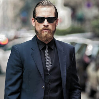 5 Habits That All Men Should Have |  TML,  5 Habits that All men Should have, What habits are we talking about?, Check out the tips!, 1. Skin care, 2. Go to the doctor regularly,  3. Be kind,  4. Respect for women, 5. Take responsibility for cleaning the house and clothesStyle Tips,Fashion,Habits That Men Should Have,Appearance,Male Fashion Tips,Attractive,TML,Simple Habits,Men's Fashion & Style,Fashion Advice,Style,Teaching Men's Lifestyle,Latest,Habits,Tips, https://www.teachingmenslifestyle.com/2020/09/5-habits-that-all-men-should-have.html,5-habits-that-all-men-should-have,5 habits that all men should have, Being a man does not mean doing certain things or behaving in one way.  Keeping some important habits you will be able to be a better person not only for yourself, but for the whole ...