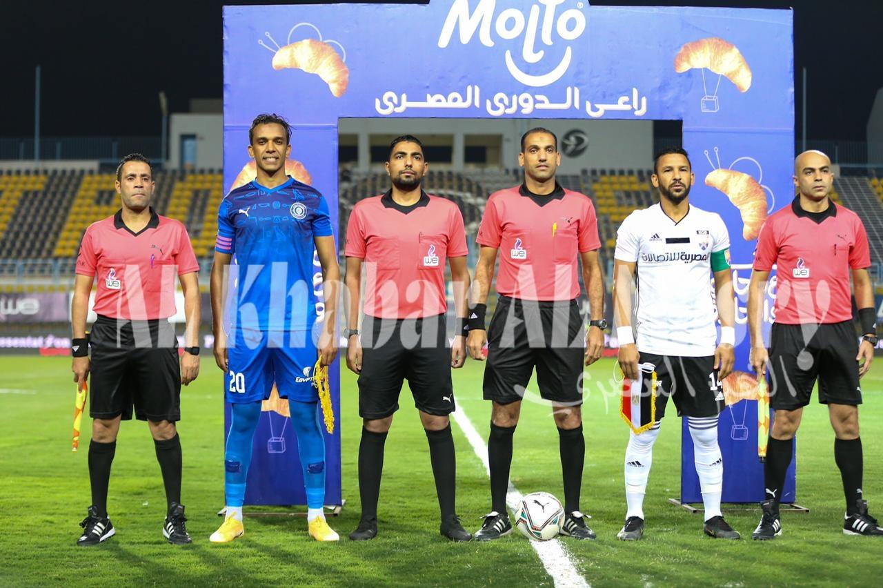 بعدسة الخبر المصري  شاهد صور مباراة أسوان والجنة فى دور الـ 16بكأس مصر