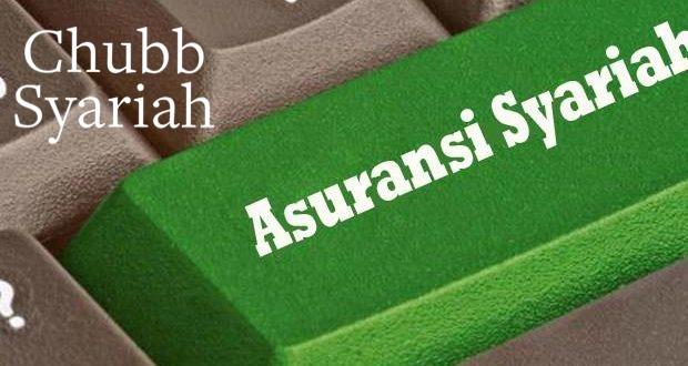 Keuntungan Memiliki Asuransi Syariah
