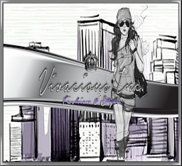 Vivacious Inc