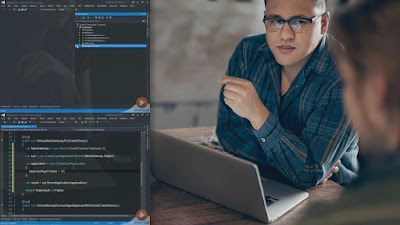 Best Pluralsight course to learn Automation Testing