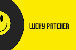 Lucky Patcher V8.5.6 APK + MOD Download For Android (Full Version)