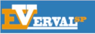 Panduan-Singkat-E-VerVal-Satuan-Pendidikan