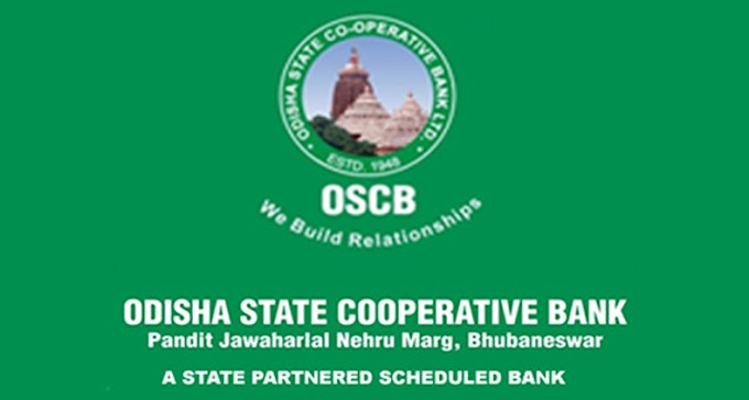 OSCB Recruitment