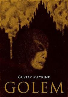 (713) Golem