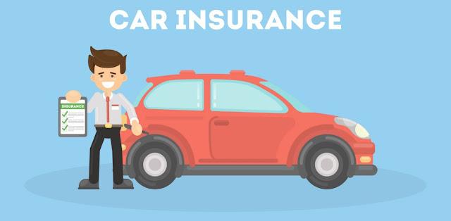 Guides To Expire Online Motorcar Insurance Quote