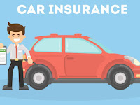 Guides to Get Online Car Insurance Quote