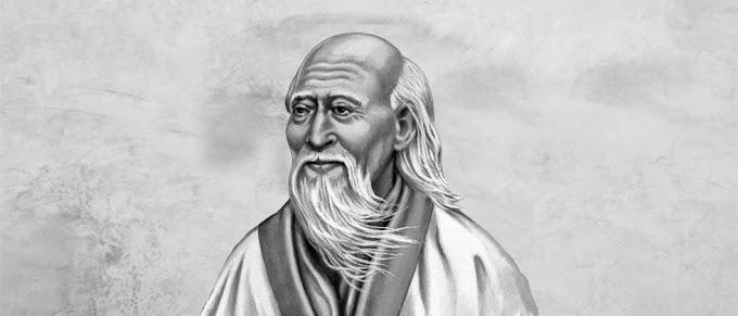"""10 Frases de sabedoria do livro """"Tao Te Ching"""" para refletir"""
