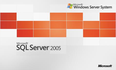 Windows service server pack sql for 2008 1 7 download