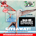 Game Geek Ninja Wingspan Giveaway