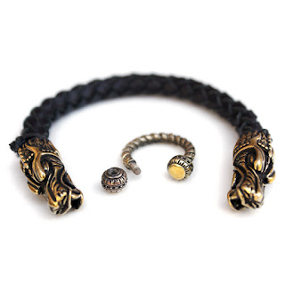 мужские плетеные кожаные браслеты интернет магазин симферополь опт от производителя почтой