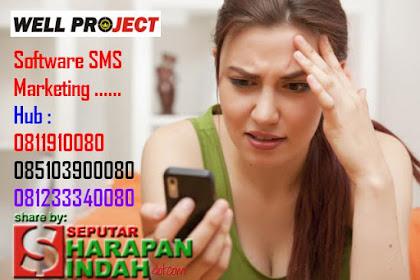 Aretasoft Software SMS Marketing