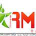 Groupe RMO recrute des Techniciens Electricité Auto