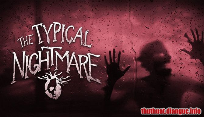 Download Game Typical Nightmare Full Cr@ck