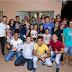 O Jovem Guilherme Freitas esperança de renovação na política de Prata