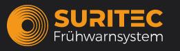 Suri-Tec-Logo