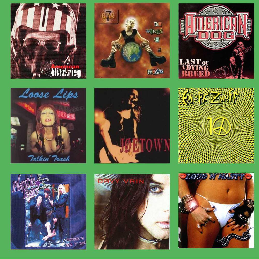 10 discos de Hard, Glam y Sleaze del siglo 21 - Página 4 A%25C3%25B1o%2B2000%2B02