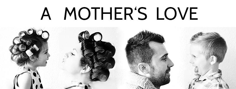 Mein Weg Zur Brustverkleinerung Der Antrag A Mothers Love