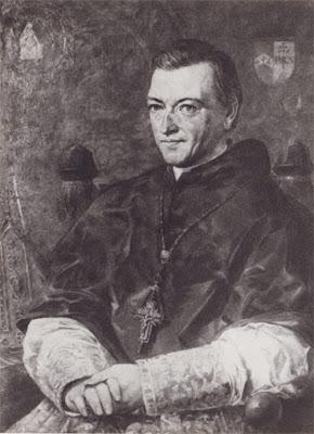 William Bernard Ullathorne