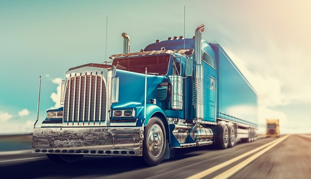 how to start a trucking business trucker startup guide