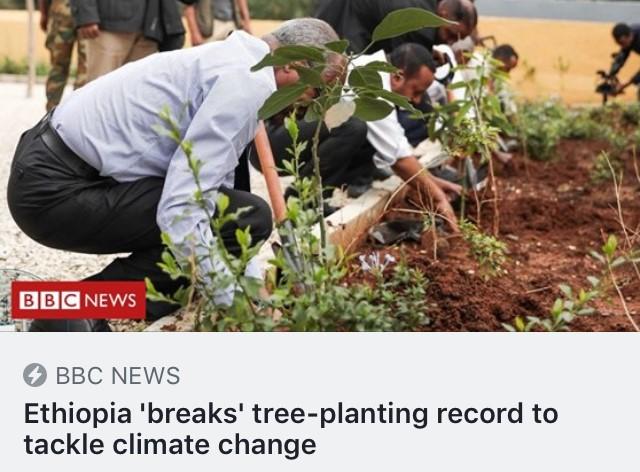 https://www.bbc.com/news/amp/world-africa-49151523?fbclid=IwAR0OIUjhC98Cdc48VTQTfA_wp7GIma6cVFpoYWp_42iknyEhzd9WbWbQdR8