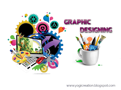 [2021]Ultimate Graphics Designing paid Udemy Course Free Download