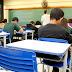 PSS para professores já registra quase 100 mil inscrições