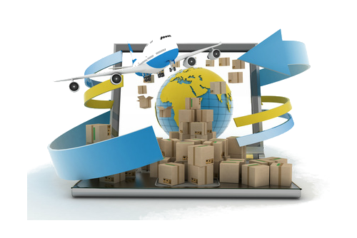 export business marketing plans 15 tips to start successful export business while selling is part of marketing, your export plan has different objectives and focuses on different tasks.