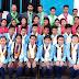 मालीका बोर्डिङ्गमा कक्षा १० का बिद्यार्थीहरुलाइ बिदाइ !