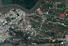 Bán 400m2 đất mặt tiền Duyên Hải, xây biệt thự vườn, gần chợ Long Hòa