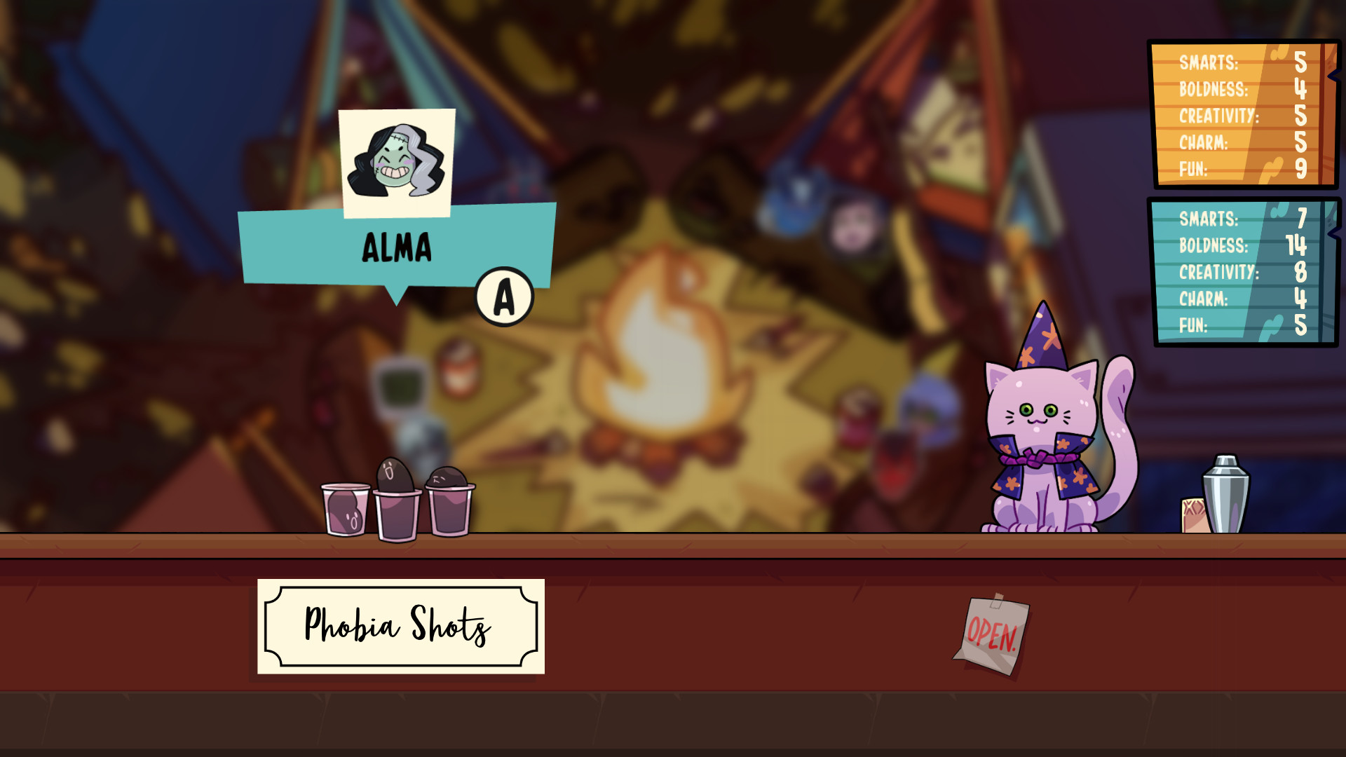 monster-prom-2-monster-camp-pc-screenshot-03
